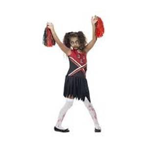 Bilde av Zombie Cheerleader